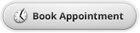 Book an appointment with Beautifully Lashed By Melissa using SetMore